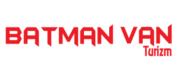 Batman Van Turizm