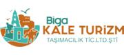 Biga Kale Turizm