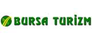 Bursa Turizm