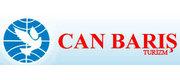 Can Barış Turizm