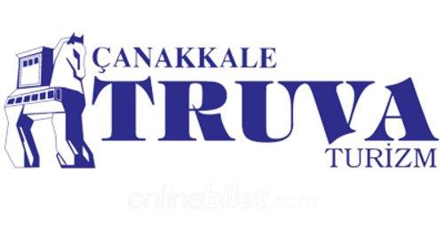Çanakkale Truva Turizm