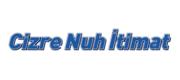 Cizre Nuh İtimat