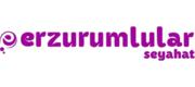 Erzurumlular Seyahat