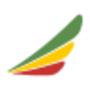 Ethiopian Airlines (Etiyopya Havayolları)