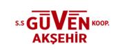 Güven Akşehir Seyahat