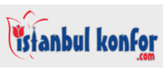 İstanbul Konfor