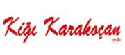 Kiğı Karakoçan
