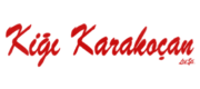 Kiğı Karakoçan Turizm