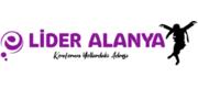 Lider Alanya