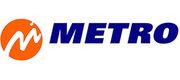 Metro Turizm