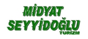 Midyat Seyyidoğlu Turizm