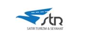 STR Turizm