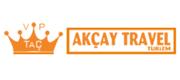 Taç Akçay Travel