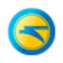 Ukrayna Havayolları