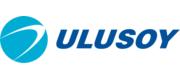 Ulusoy Turizm