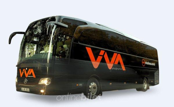 Vivalines Turizm