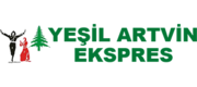 Yeşil Artvin Ekspres
