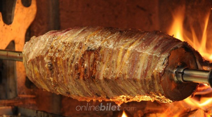 muammer usta cağ kebabı