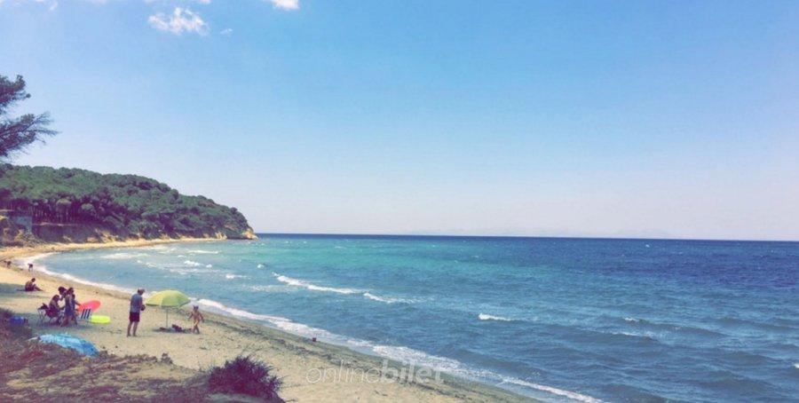 kabatepe plajı