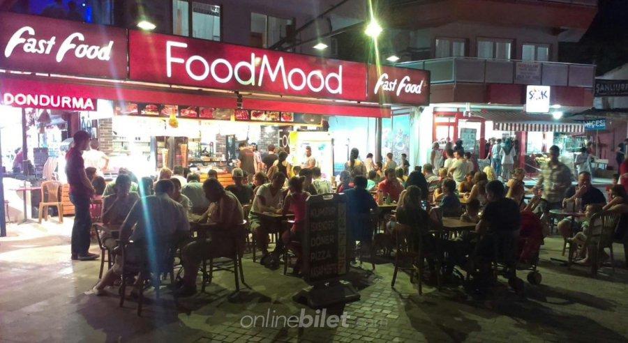 food mood didim