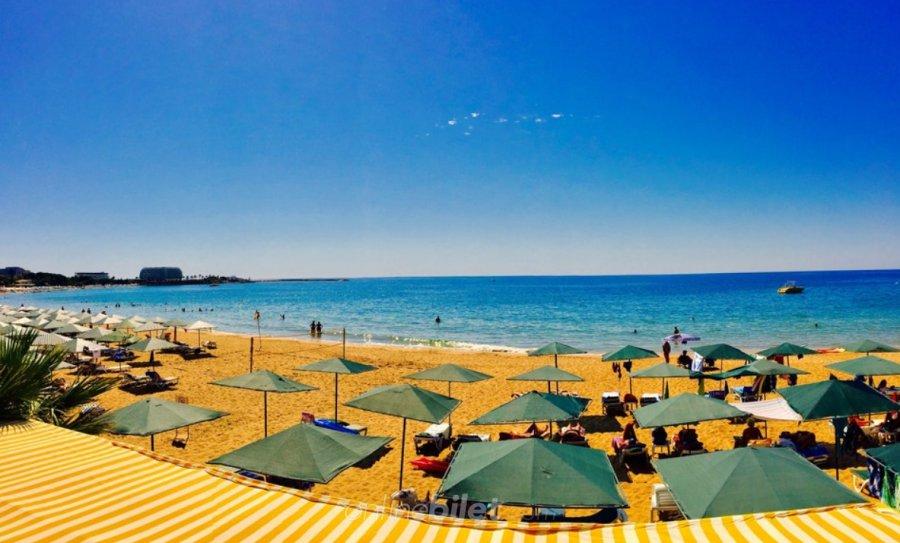 fuğla plajı