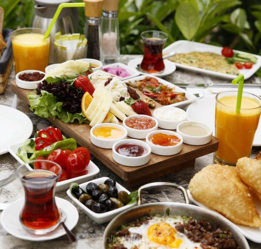 supla kahvaltı antalya
