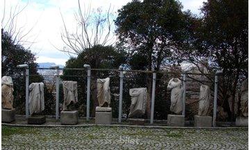 İzmir'in Müzeleri (Tarihi Eserler ile Dolu 21 Müze)