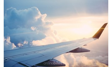 Aktarmalı Uçuş Nedir?