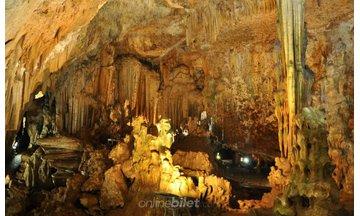 Astım Dilek Mağarası
