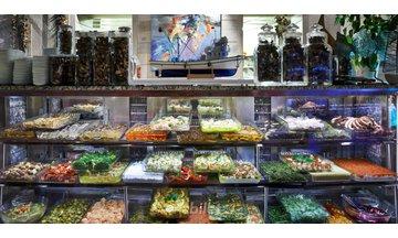 Bodrum'da Balık Nerede Yenir?