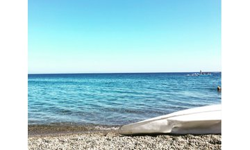 Çanakkale'de Denize Girilecek En İyi Plajlar