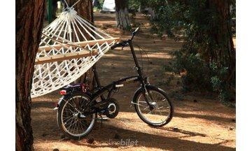 Datça'nın Mutlaka Keşfetmeniz Gereken 7 Kamp Alanı