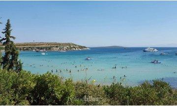Didim'in En Güzel Koyları ve Plajları