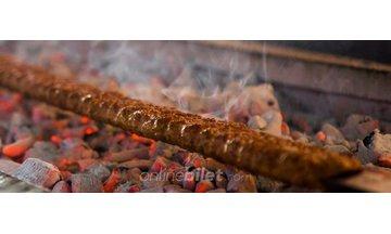 Adana'nın En Ünlü Kebapçıları