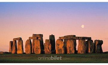 Dünyanın En Eski Tapınağı: Göbekli Tepe