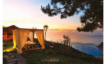 Fethiye'deki En İyi 10 Balayı Oteli