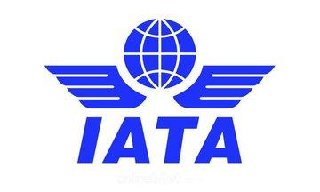 IATA Nedir?