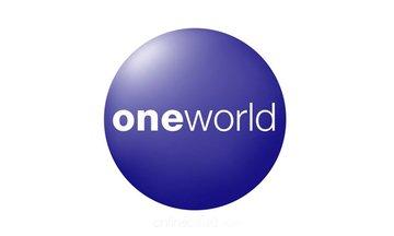 Oneworld Nedir, Oneworld Üyesi Havayolları Hangileridir?