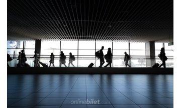 Otobüs Yolculuğu vs Uçak Yolculuğu