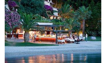 Türkiye'nin En İyi 10 Tatil Köyü