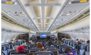 Uçuşlarda Overbooking Nedir?