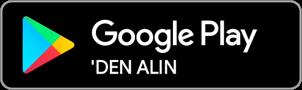 Online Bilet Android Uygulaması