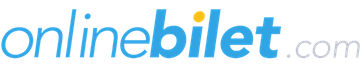 Online Bilet