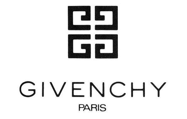 GIVENCHY - جيفنشي