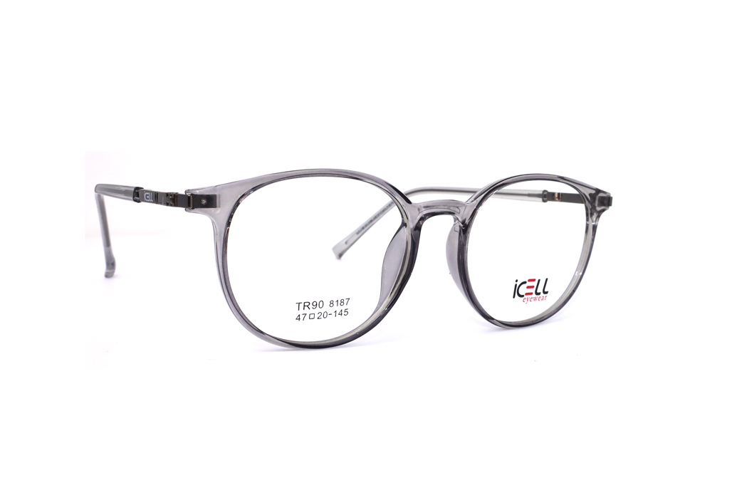 frames (  icell8187 c4  ) with a distinctive look and stylish