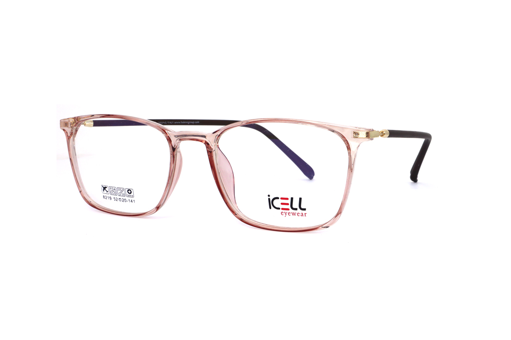 frames ( icell8219 c4 ) with a distinctive look and stylish