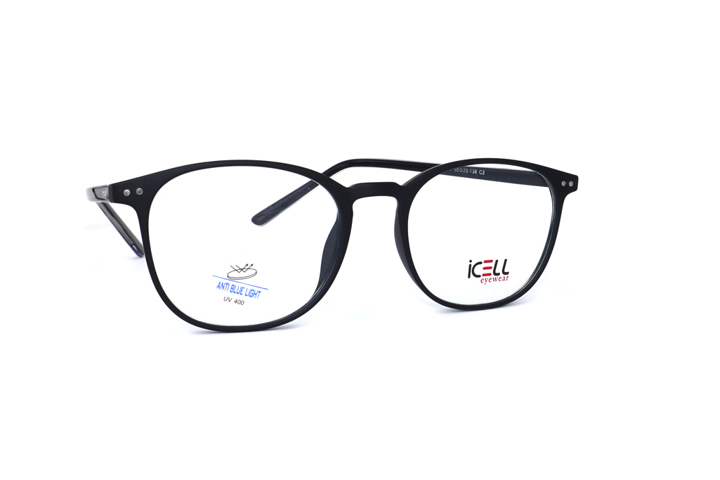 frames (  icell8241 c2  ) with a distinctive look and stylish