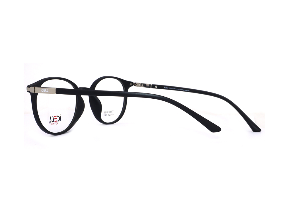 frames ( icell8246 c3 ) with a distinctive look and stylish