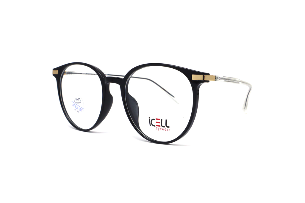 frames ( icell8276 c1 ) with a distinctive look and stylish
