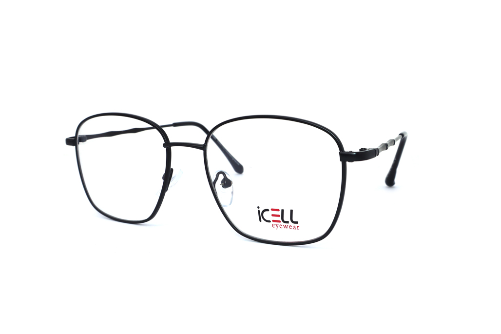 frames ( icell9743 black ) with a distinctive look and stylish